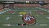 Madden NFL 06 - Immagine 8