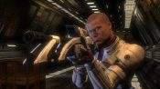 Mass Effect - Immagine 1