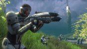 Mass Effect - Immagine 2