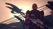 Mass Effect - Immagine 9
