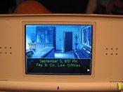 Nintendo DS Lite: primo contatto! - Immagine 17