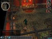 Neverwinter Nights 2 - Immagine 3