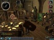 Neverwinter Nights 2 - Immagine 6