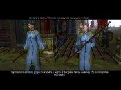 Neverwinter Nights 2 - Immagine 8