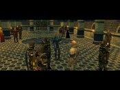 Neverwinter Nights 2 - Immagine 9