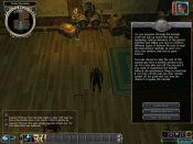 Neverwinter Nights 2 - Immagine 1