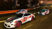 Need for Speed Carbon - Immagine 6