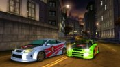 Need for Speed Carbon - Immagine 7