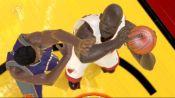 NBA 2K6 - Immagine 1