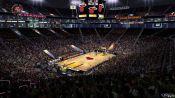 NBA 2K6 - Immagine 2