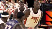 NBA 2K6 - Immagine 3