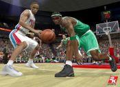 NBA 2K6 - Immagine 4