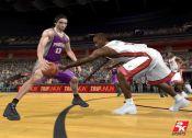 NBA 2K6 - Immagine 5