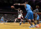 NBA 2K6 - Immagine 6