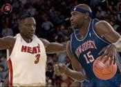 NBA 2K6 - Immagine 7