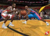 NBA 2K6 - Immagine 8