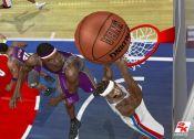 NBA 2K6 - Immagine 9