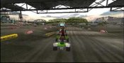 ATV Offroad Fury Blazin' Trails - Immagine 1