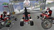 ATV Offroad Fury Blazin' Trails - Immagine 3