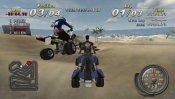 ATV Offroad Fury Blazin' Trails - Immagine 4