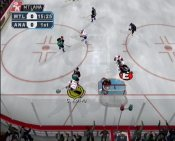 NHL 2K6 - Immagine 15