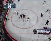 NHL 2K6 - Immagine 5