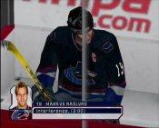 NHL 2K6 - Immagine 6