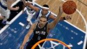 NBA 2K7 - Immagine 7