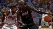 NBA 2K7 - Immagine 8