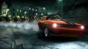 Need for Speed Carbon - Immagine 2