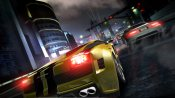 Need for Speed Carbon - Immagine 5