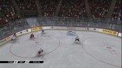 NHL 2K7 - Immagine 2