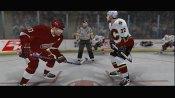 NHL 2K7 - Immagine 3