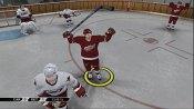 NHL 2K7 - Immagine 4