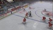 NHL 2K7 - Immagine 5