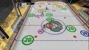 NHL 2K7 - Immagine 6