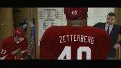 NHL 2K7 - Immagine 7