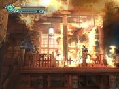 Onimusha 3: Demon Siege - Immagine 5