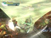 Onimusha 3: Demon Siege - Immagine 6