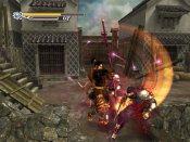 Onimusha 3: Demon Siege - Immagine 8