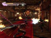 Onimusha 3: Demon Siege - Immagine 9