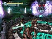 Onimusha 3: Demon Siege - Immagine 10
