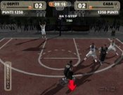 AND1 Streetball - Immagine 1