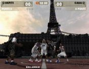 AND1 Streetball - Immagine 3