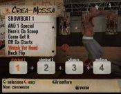 AND1 Streetball - Immagine 5
