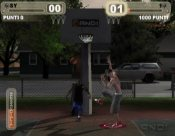 AND1 Streetball - Immagine 6