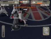 AND1 Streetball - Immagine 8