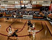 AND1 Streetball - Immagine 10