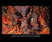 Onimusha: Dawn of Dreams - Immagine 2