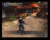 Onimusha: Dawn of Dreams - Immagine 5